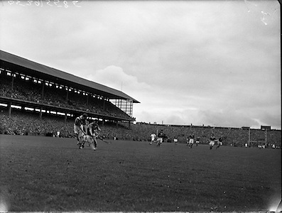 All Ireland Senior Hurling Championship Final,.04.09.1960, 09.04.1960, 4th September 1960,.Senior Wexford v Tipperary, Wexford 2-15 Tipperary 0-11,.. 04091960AISHCF,