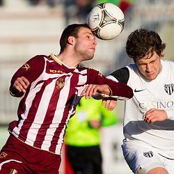 20121107: SLO, Football - PrvaLiga NZS, NK Triglav vs NK Mura 05