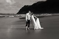 wedding photography 2014 coromandel wedding photographer wedding photos opito bay pauanui whitianga redbarn waikato raglan wedding photos