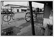 Tucupita, Delta del Rio Orinoco....Tucupita, Delta del Rio Orinoco....