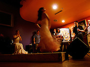 Original Works of Art a la Espanola by Marcus Cerda. .Tapas Reception .6:30 pm to 9:30 pm.Live Music and Dancing until midnight!. .Flamenco Dancing by.Beatrice Aguilar Dance Troup. .Pasion Latin Bistro and Bar located at Loop 1604 W. and Blanco Road. in the Vineyard Mall..PHOTO COPYRIGHT 2006 LANCE CHEUNG
