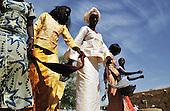 Festival des Marionnettes Géantes de Diabolo
