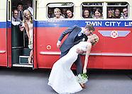 Mackenzie + Jason | Minneapolis Wedding