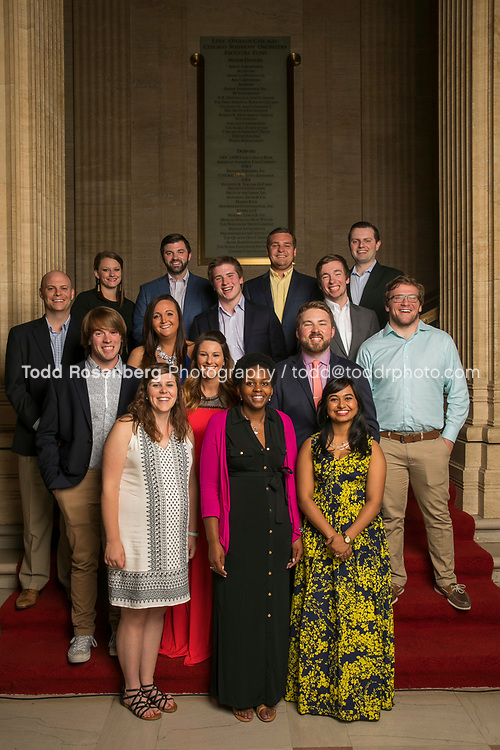 6/10/17 5:52:23 PM <br /> <br /> Young Presidents' Organization event at Lyric Opera House Chicago<br /> <br /> <br /> <br /> &copy; Todd Rosenberg Photography 2017