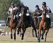 CGCF Glennon Gallop 9/16/2017<br /> www.timparkerphoto.com