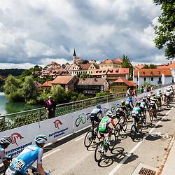 20190623: SLO, Cycling - 26. dirka Po Sloveniji / Tour of Slovenia 2019, Day 5