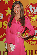 The TV Choice Awards