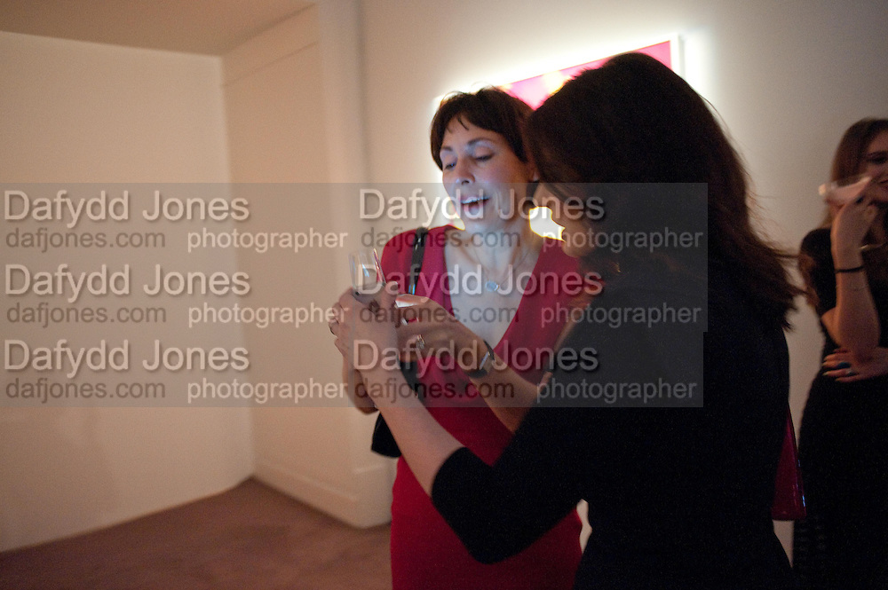 NIGELLA LAWSON; THE COUNTESS OF NORMANBY, Can we Still Be Friends- by Alexandra Shulman.- Book launch. Sotheby's. London. 28 March 2012.