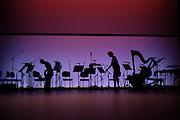 Théâtre NUITHONIE 10 ans déjà. © Romano P. Riedo | fotopunkt.ch
