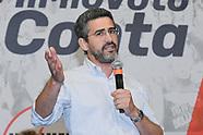 Fraccaro Riccardo