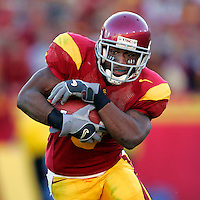 Best of USC Reggie Bush