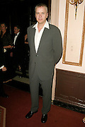 Presenter Tim Robbins at the 3rd Annual Directors Guild Of America Honors at the Waldorf-Astoria in New York City. June 9, 2002. <br />Photo: Evan Agostini/ImageDirect