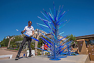 20140528 chihuly install
