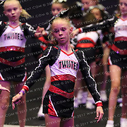 1088_Twisted Cheer and Dance - Renegades