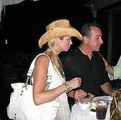 Michael Lohan 07/05/2008