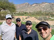 10.27.18 - Golf