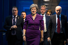 2018_10_02_Conservative_Party_Conference_AMC