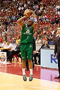DESCRIZIONE : Milano Lega A 2011-12 EA7 Emporio Armani Milano Montepaschi Siena Finale scudetto gara 3<br /> GIOCATORE : Lester Bo Mc Calebb<br /> CATEGORIA : Tiro Three Points<br /> SQUADRA : Montepaschi Siena<br /> EVENTO : Campionato Lega A 2011-2012 Finale scudetto gara 3<br /> GARA : EA7 Emporio Armani Milano Montepaschi Siena<br /> DATA : 13/06/2012<br /> SPORT : Pallacanestro <br /> AUTORE : Agenzia Ciamillo-Castoria/G.Cottini<br /> Galleria : Lega Basket A 2011-2012  <br /> Fotonotizia : Milano Lega A 2011-12 EA7 Emporio Armani Milano Montepaschi Siena Finale scudetto gara 3<br /> Predefinita :