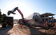 20090826 Construction