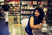 Anita Nair is a Bangalore based writer. She has written several books and won prestigious awards.
