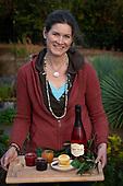 Raptor Ridge 9-22-18 food wine partial