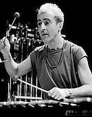 Bobby Previte Constellations Ensemble Purcell Room London 3rd February 2004
