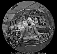 180º FACES OF INDIA