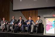 ADC2017 Members Forum