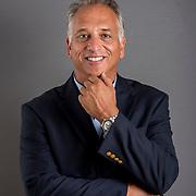 Dr Orsini W Media Group