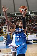 DESCRIZIONE : Cagliari Eurobasket Men 2009 Additional Qualifying Round Italia Francia<br /> GIOCATORE : Marco Belinelli<br /> SQUADRA : Italy Italia Nazionale Maschile<br /> EVENTO : Eurobasket Men 2009 Additional Qualifying Round <br /> GARA : Italia Francia Italy France<br /> DATA : 05/08/2009 <br /> CATEGORIA : tiro penetrazione<br /> SPORT : Pallacanestro <br /> AUTORE : Agenzia Ciamillo-Castoria/C.De Massis