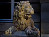 2017-08-27 Talleyrand lion