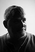 Brent Horner<br /> Army<br /> E-7<br /> Ranger<br /> 1982 - 2002<br /> <br /> VPP<br /> Virginia Beach, VA