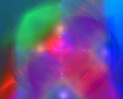 Voice of the Universe #9 ~<br />
