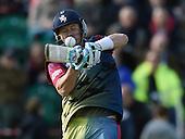 Kent v Surrey T20 Blast