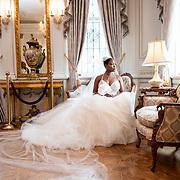 Bridals Samples