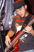2006-12-03_THE SUPERVILLAINS @ The Social - Orlando, FL