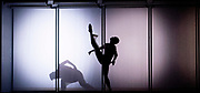 Polarity & Proximity, Birmingham Royal Ballet's summer mixed programme<br /> <br /> Embrace <br /> World premier <br /> By George Williamson <br /> Birmingham Royal Ballet at Sadler's Wells, London, Great Britain <br /> Rehearsal <br /> 15th June 2018 <br /> <br /> <br /> He: Brandon Lawrence<br /> She: Delia Mathews<br /> Him: Max Maslen<br /> Self 1: Lachlan Monaghan<br /> Self 2: Haoliang Feng<br /> Self 3: Aitor Galende<br /> <br /> Them: Yaoqian Shang, Miki Mizutani, Beatrice Parma, Alys Shee, Rachele Pizzillo, Reina Fuchigami, Max Maslen, Lachlan Monaghan, Aitor Galende, Edivaldo Da Silva, Harry Wright, Haoliang Feng, Tim Dutson, Gus Payne<br /> <br /> Photograph by Elliott Franks