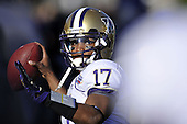 20121222_KEITH_PRICE_WASHINGTON_HUSKY