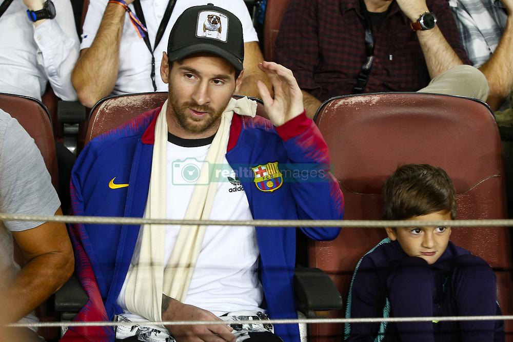 صور مباراة : برشلونة - إنتر ميلان 2-0 ( 24-10-2018 )  20181024-zaa-n230-663