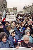 1993 Russia