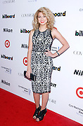 Tori Kelly attends the 2013 Billboard Women in Music Luncheon at Capitale in New York City, New York on December 10, 2013.