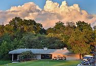 Cameron Park Country Club