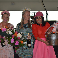 Mornington Racing Club Oaks Day Ladies Luncheon