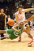 DESCRIZIONE : Milano Nba Europe Live Tour 2012 Ea7 Emporio Armani Milano Boston Celtics<br /> GIOCATORE : Dionte Christmas<br /> CATEGORIA : Palleggio Equilibrio<br /> SQUADRA : Boston Celtics<br /> EVENTO : Campionato Lega A 2012-2013<br /> GARA : Ea7 Emporio Armani Milano Boston Celtics<br /> DATA : 07/10/2012<br /> SPORT : Pallacanestro <br /> AUTORE : Agenzia Ciamillo-Castoria/G.Cottini<br /> Galleria : Lega Basket A 2012-2013  <br /> Fotonotizia : Milano Nba Europe Live Tour 2012 Ea7 Emporio Armani Milano Boston Celtics<br /> Predefinita :