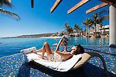Costa Baja Lifestyle.