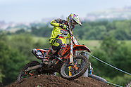 Whitby MX GB 2014