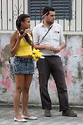 Tailani Souza & Rubens Azevedo