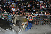 Ranch Broncs Elko Thurs 2017