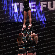 2080_CheerForce TEN - Vanquish