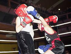Boxing 2002